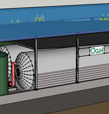 OGIN-biogas-short-2